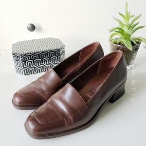 """Seychelles 